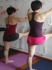 Introduction to Yoga, Yoga Basics