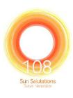 Yoga 108 Sun Salutations