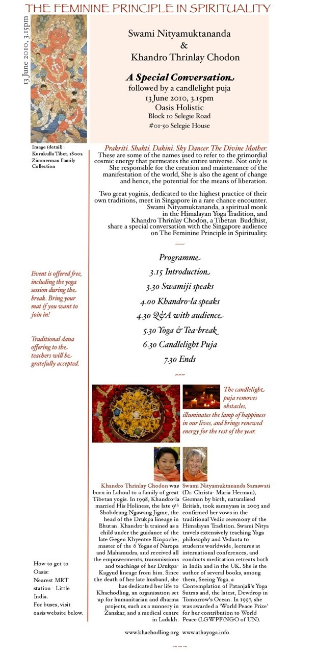 swara yoga swami muktibodhananda pdf