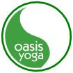 Oasis Yoga Singapore